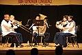 U.S. Coast Guard Band Brass Quintet (4311945478).jpg