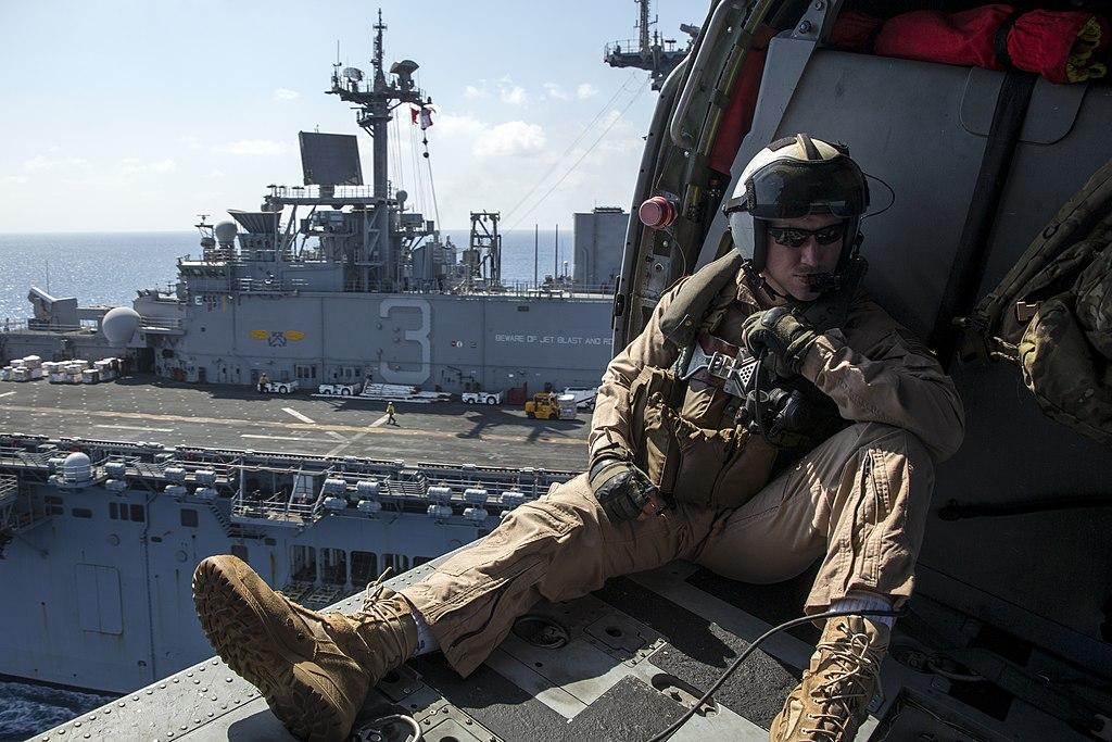 Similiar Naval Aircrew Aviation Keywords