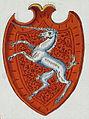 UB TÜ Md51 Wappen 06.jpg