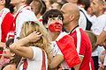 UEFA Euro 2012, Warsaw, Fanzone 07.jpg