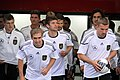 UEFA Euro 2012 qualifying - Austria vs Germany 2011-06-03 (26).jpg