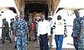 UGANDA ADAPT 2010 (5032372953).jpg