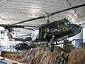 UH-1D Iroquois transport 3883 (2076794056).jpg