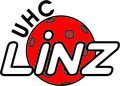 UHC Linz Logo.tif