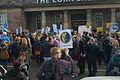 UKIP at The Corn Exchange-IMG 0450.jpg