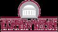 UMES-Full Name Logo.png