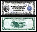 US-$1-FRBN-1918-Fr.713.jpg
