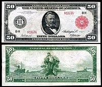US- $ 50-FRN-1914-Fr-1019a.jpg