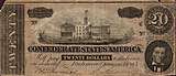 USA(confederate)P69-20Dollars-1864 f.jpg