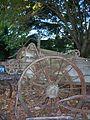 USA-Saratoga-Sanborn Park-Agricultural Machine-4.jpg