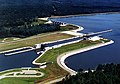 USACE G V Montgomery Lock and Dam.jpg