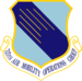 USAF - 715th Air Mobility Operations Group.png
