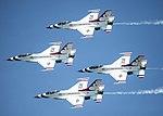 USAF Thunderbirds 180616-F-VJ293-2006.jpg
