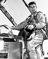 USAF astronaut Mike Adams.jpg