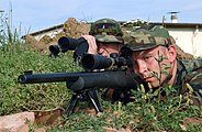 USAF sniper (040719-F-7449W-001).jpg