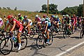 USA Pro Cycling Challenge 8-22 (20263069523).jpg