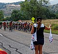 USA Pro Cycling Challenge 8-22 (20884143215).jpg