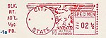 USA meter stamp SPE(IA4.1)-1a.jpg