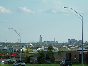 USA ne lincoln skyline.jpg
