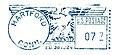 USA stamp type IA3F.jpg