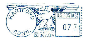 USA stamp type IA3F.jpg