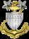 USCG MCPO Collar.png