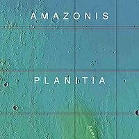 USGS-Mars-AmazonisPlanitia-mola.jpg