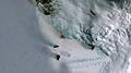 USGS Image of Scott's Hut Antarctica.png