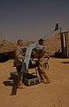 USMC-050416-M-0502A-003.jpg