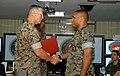 USMC-060824-M-XXXXX-001.jpg