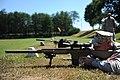 USMC-110726-M-OX530-0066.jpg
