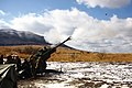 USMC-120211-M-0000R-001.jpg