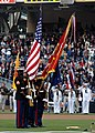 USMC Color Guard.jpg