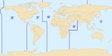 USN Fleets (2007).png