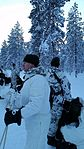 USRAK soldiers attend Finnish army's cold weather training 150110-A-WX507-585.jpg