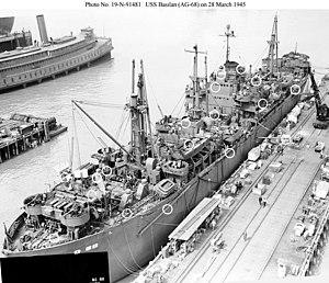 USS Basilan 3.jpg