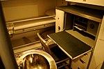 USS Bowfin - Sleeping Working Quarters (6160894962).jpg