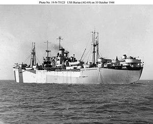 USS Burias 1.jpg