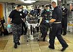 USS Carl Vinson relief operations 100112-N-RI884-065.jpg