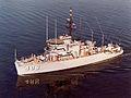 USS Conquest (MSO-488) underway.jpg