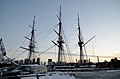 USS Constitution (ship, 1797) - Feb 2014 - 2.jpg