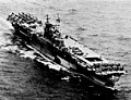 USS Enterprise (CV-6) off Pearl Harbor August 1944.jpeg