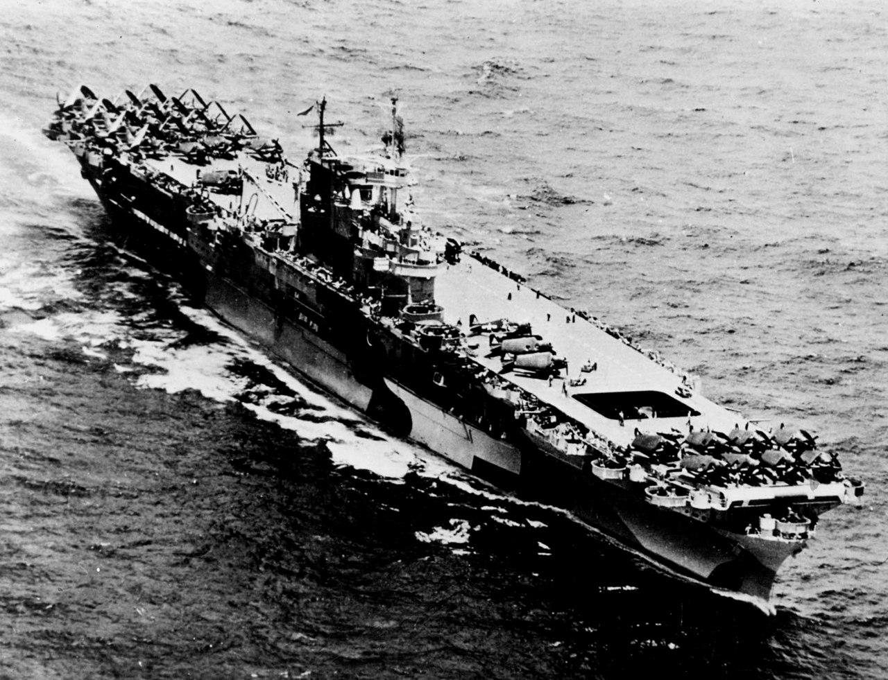 1280px-USS_Enterprise_%28CV-6%29_off_Pea