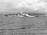 USS Farragut (DD-348) off the Puget Sound Navy Yard in September 1944.jpg