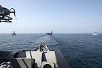 USS GEORGE H.W. BUSH (CVN 77) 140331-N-PJ969-056 (13665216565).jpg