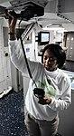 USS George H.W. Bush (CVN 77) 140704-N-CS564-086 (14582744374).jpg