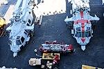 USS George H.W. Bush (CVN 77) 141020-N-MU440-063 (15405362368).jpg