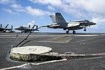 USS George Washington operations 140729-N-IP531-200.jpg