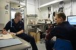 USS Harry S. Truman activity 140203-N-CC806-045.jpg