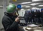 USS Harry S. Truman sea and anchor detail 150225-N-OC866-005.jpg